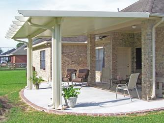 Patios decks on pinterest flagstone wood decks Flagstone patios colleyville tx