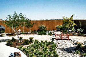backyard design, Backyard Goals for 2019