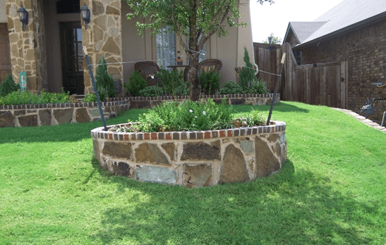 hardscaping projects that add value, Hardscaping Projects That Add Value to your Home