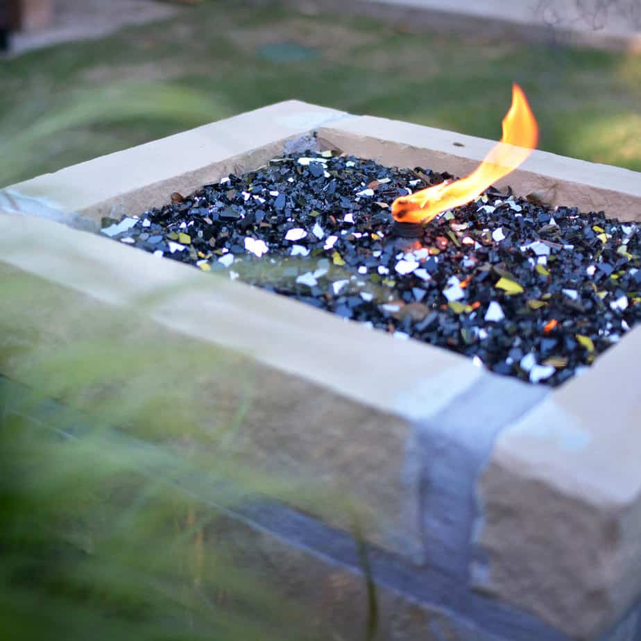 fire pits, Outdoor Fireplaces and Fire Pits