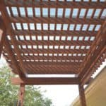 patio cover options, Outdoor Living – Patio Cover Options