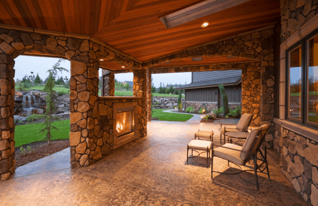 Hardscaping, Does Hardscaping Add Value to Your Home?